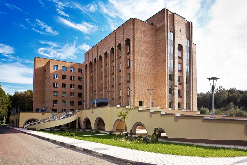 Спб гуз городская больница 28